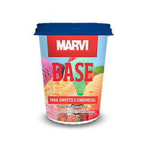 BASE-SORVETE-MARVI-100G-DIVERSOS