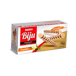 BIJU-BAUNILHA-MARVI-1KG
