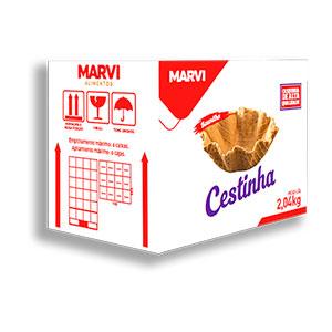 CESTINHA-MARVI-120-UNIDADES
