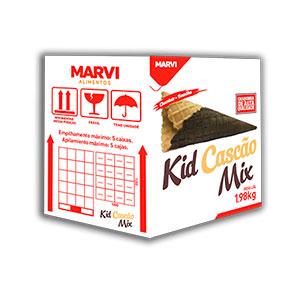 KID-CASCAO-MIX-120-UNIDADES