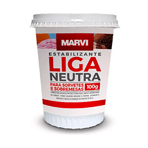 LIGA-NEUTRA-MARVI-100G