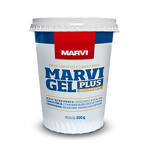 MARVIGEL-200G